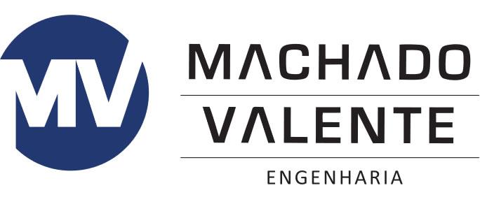 Machado Valente Engenharia